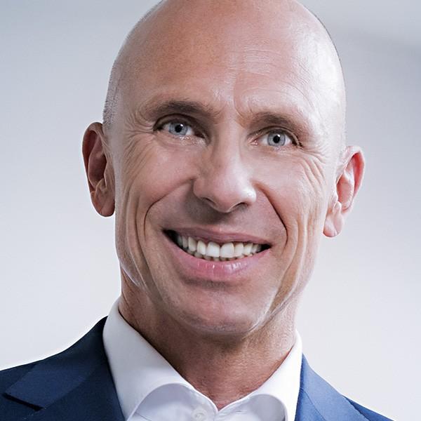 Einzelkarte für Vortrag 3 mit Referent Jörg Löhr zum Thema Erfolg & Persönlichkeit am 15.05.2018 in Oldenburg