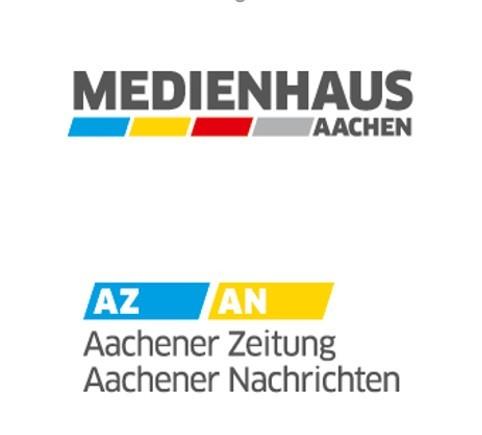 Exklusiver Vorteilspreis für Abonnenten der Aachener Zeitung oder der Aachener Nachrichten