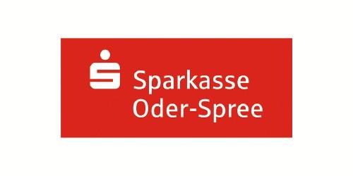 Exklusiver Vorteilspreis für Kunden der Sparkasse Oder-Spree
