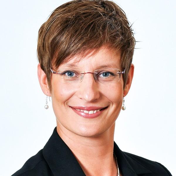 Einzelkarte für Vortrag 3 mit Referentin Eva Ullmann zum Thema Humorfaktor am 23.05.2019 in Kassel