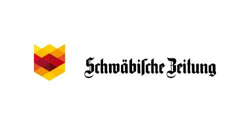 Exklusiver Vorteilspreis für Abonnenten der Schwäbischen Zeitung