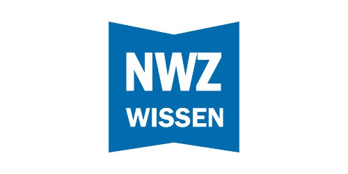 """Exklusiver Vorteilspreis für Abonnenten der """"NWZ"""""""