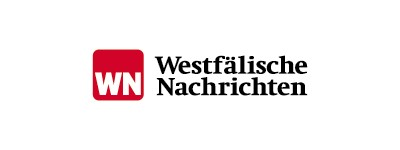Exklusiver Vorteilspreis für Abonnenten der Westfälischen Nachrichten