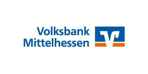 Exklusiver Vorteilspreis für Kunden der Volksbank Mittelhessen