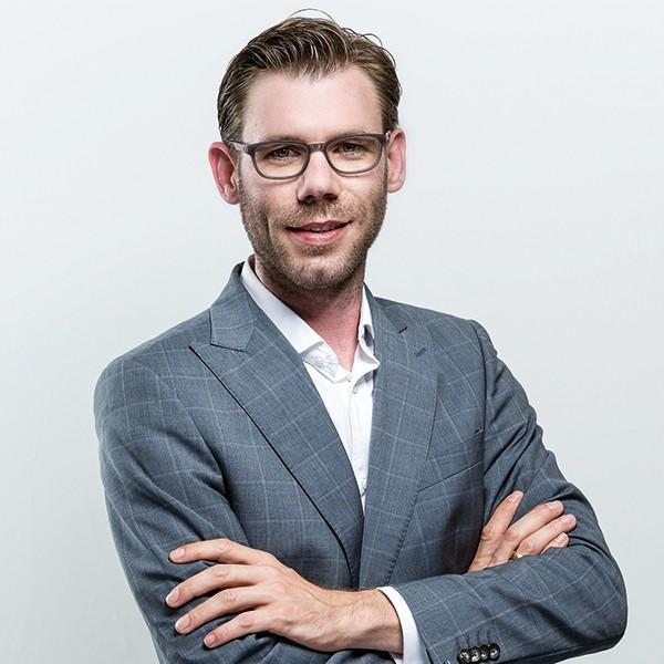 Sprecherhaus Vortragsreihe Villingen Wissentanken Effertz_Lars_A