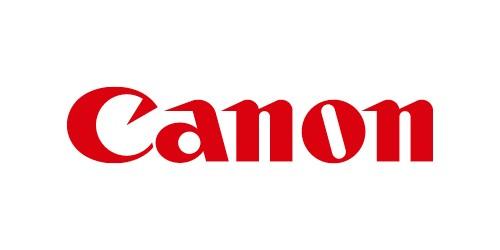 Exklusiver Vorteilspreis für Canon Mitarbeiter