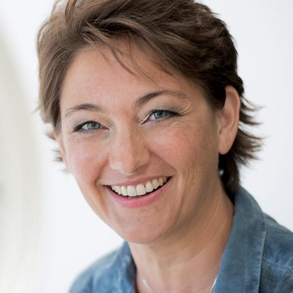 Einzelkarte für Vortrag 8 mit Referentin Cordula Nussbaum zum Thema Zeitmanagement am 20.05.2019 in Augsburg/Friedberg