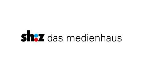 Exklusiver Vorteilspreis für Leser der Tageszeitungen der sh:z*