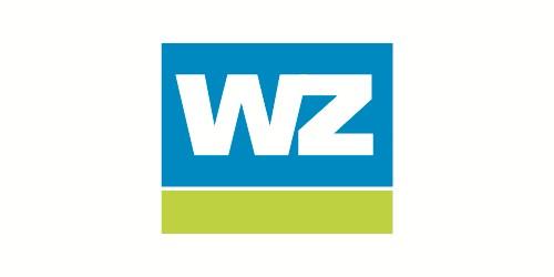 Exklusiver Vorteilspreis für Abonnenten der Westdeutschen Zeitung (WZ)