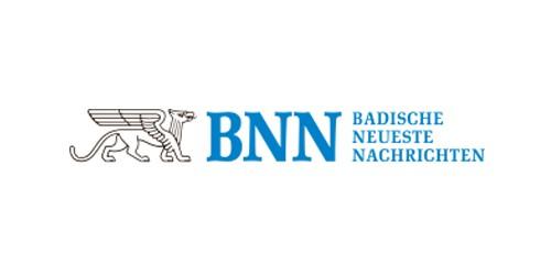 Exklusiver Vorteilspreis für Abonnenten der BNN Badische Neueste Nachrichten