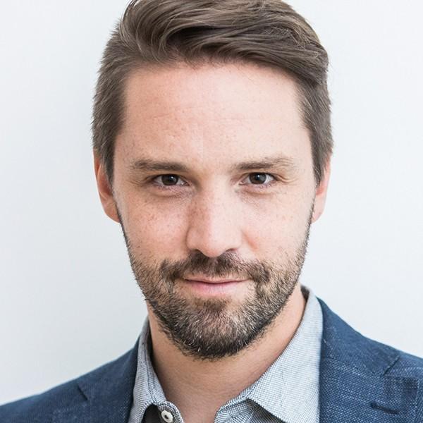 Einzelkarte für Vortrag 4 mit Referent Florian Beier zum Thema Fotogenität & Selbstwert am 21.06.2018 in Ulm