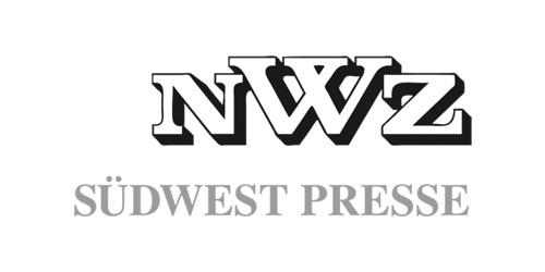 Exklusiver Vorteilspreis für Abonnenten der NWZ - Neue Württembergische Zeitung