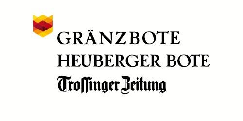 Exklusiver Vorteilspreis für Abonnenten des Gränzboten, des Heuberger Boten und der Trossinger Zeitung