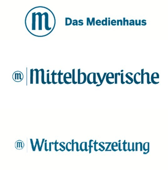 Exklusiver Vorteilspreis für Abonnenten der Mittelbayerischen Zeitung und der Wirtschaftszeitung