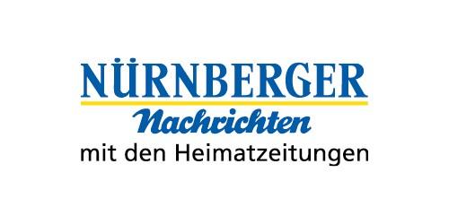 Exklusiver Vorteilspreis für Abonnenten der Nürnberger Nachrichten und deren Heimatausgaben (Inhaber der ZAC)