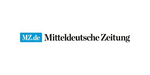 Exklusiver Vorteilspreis für Abonnenten der Mitteldeutschen Zeitung
