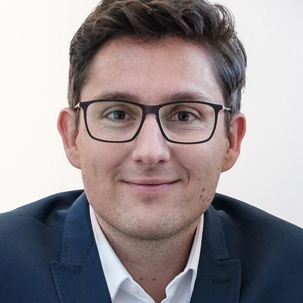 Einzelkarte für Vortrag 5 mit Referent Felix Plötz zum Thema Arbeitsglück am 28.08.2019 in Aachen